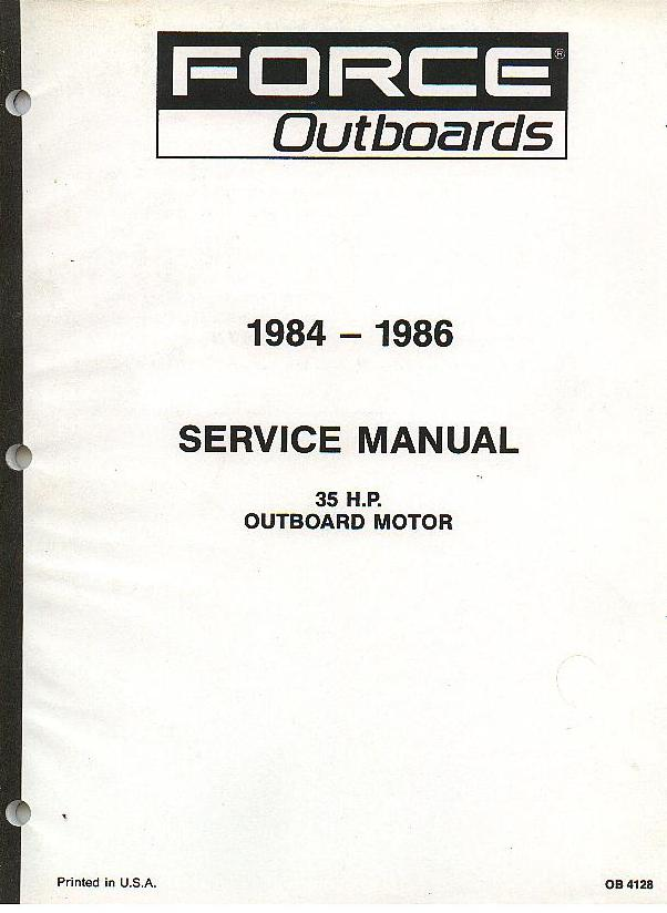 2013 Service And Maintenance Guide Nissan Usa Autos Post