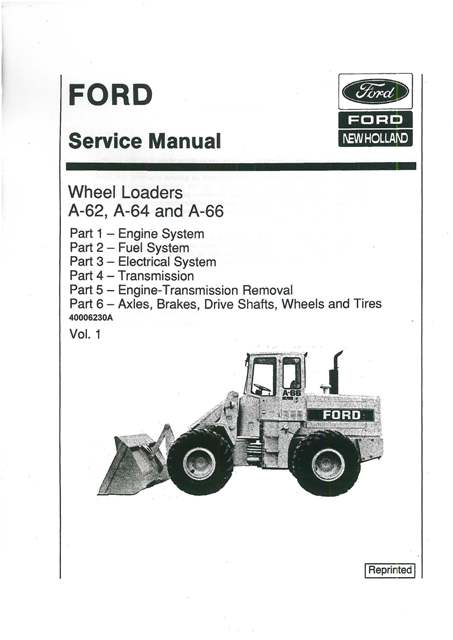 John Deere Tractor Service Manuals | Tractor Wiring And Fuse ... on john deere parts diagrams, john deere radio wiring diagram, john deere ignition switch wiring, john deere diagnostic codes, john deere parts specifications, john deere solenoid schematics, john deere solenoid wiring, john deere maintenance schedule,