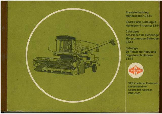 Massey Ferguson 1105 1135 Mf 1155 Tractor Manual 95897932 further PageViewer likewise New Holland Double Chop 37 Parts Manual 4714 P also PageViewer together with Landini Tractor Advantage Series 55 60 65 75 85 Versions Ge F L Gt Operators Manual 6183 P. on tractor parts diagrams