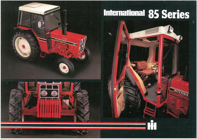 Watch moreover Wiring Diagram 1486 International Tractor together with 580 Case Backhoe Wiring Diagram Electrical besides 84641 Dash Wire Diagram For 856 in addition Viewtopic. on wiring diagram for ih 444