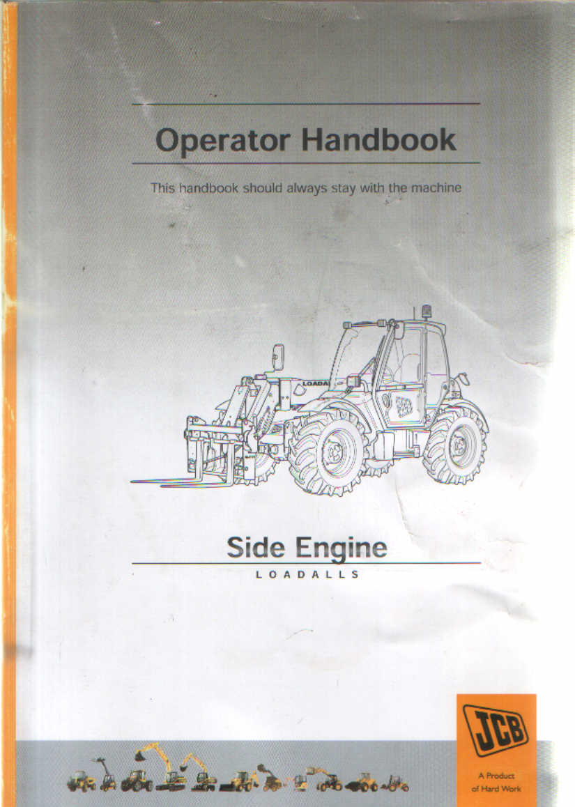 Jcb 531 70 Wiring Schematics Circuit And Diagram Hub Schematic Free Picture Loadall 533 105 535 95 125 140 536 60 Symbols Outlet