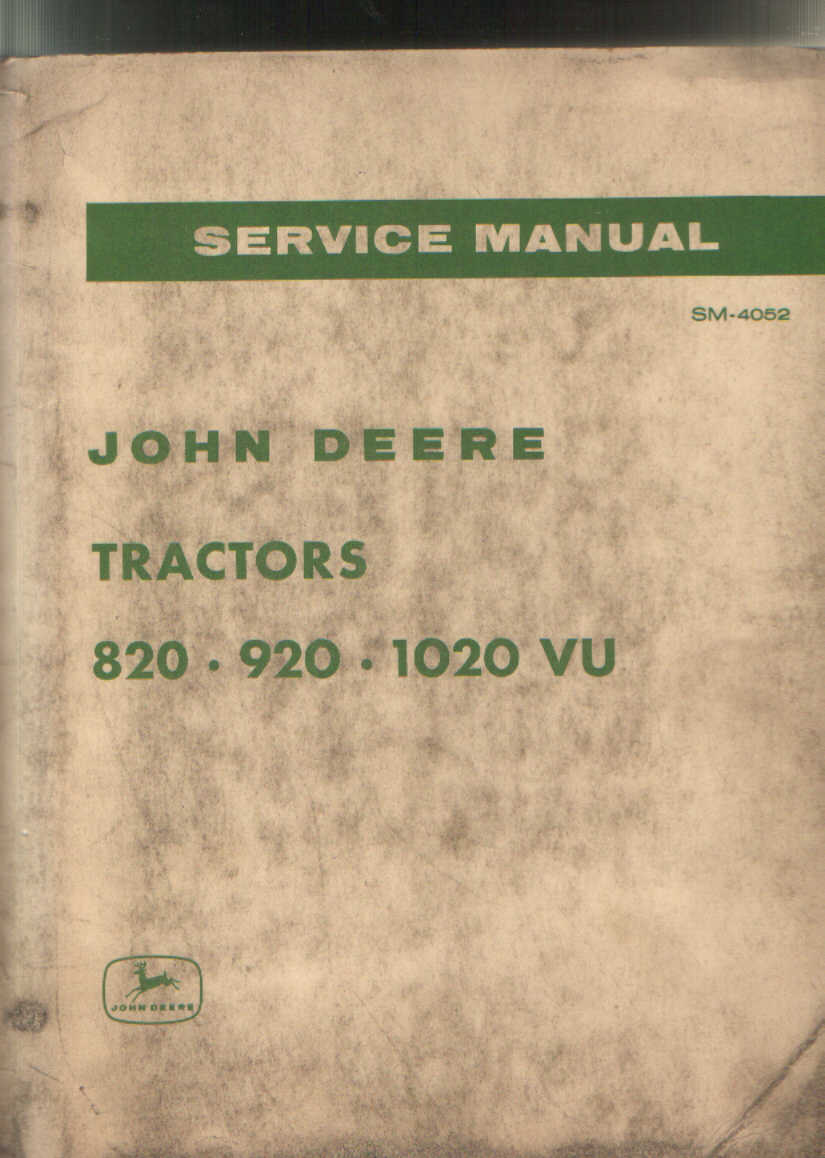 John Deere Parts Diagrams For 1020 Trusted Wiring Diagram Manual Uploadvelo Specifications