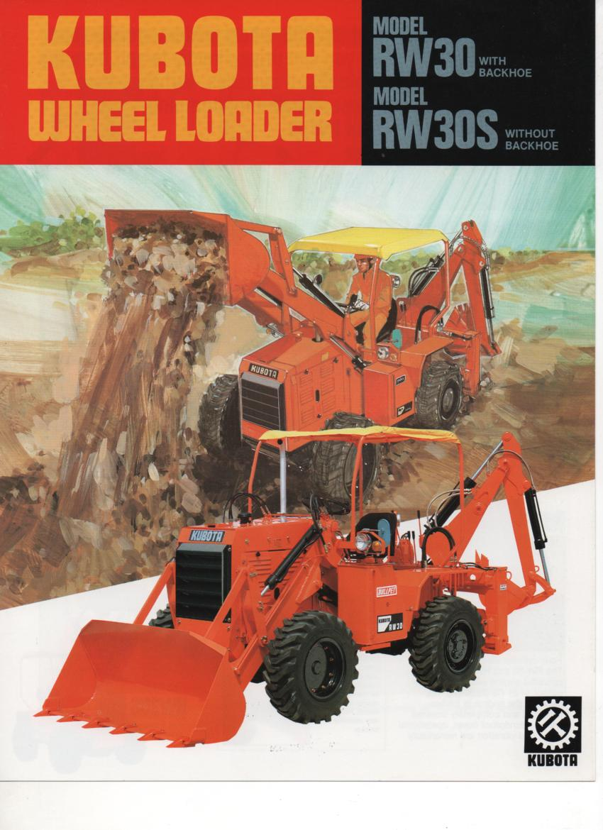 map wheel with Kubota Wheel Loader Rw30with Backhoe Rw30swithout Backhoe Brochure 5978 P on 4599429193 in addition Paintable Scania Hkl Truck as well chipsawaypretoria co furthermore 8437690264 further Cat 994f Frontloader.