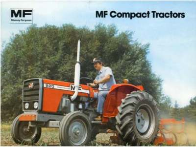 13149959 furthermore Massey Ferguson  pact Tractor 205 210 220 Brochure 10746 P further Landmaschinen likewise Tpic2525 also Ford Toy Tractor. on massey ferguson tractors