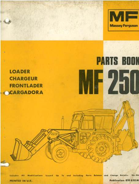 Massey Pc likewise Massey Ferguson Tractor Series Workshop Manual furthermore Diagram further Massey Ferguson Mf Fe Tractor Parts Manual Mf Sale as well Mf. on massey ferguson parts diagrams