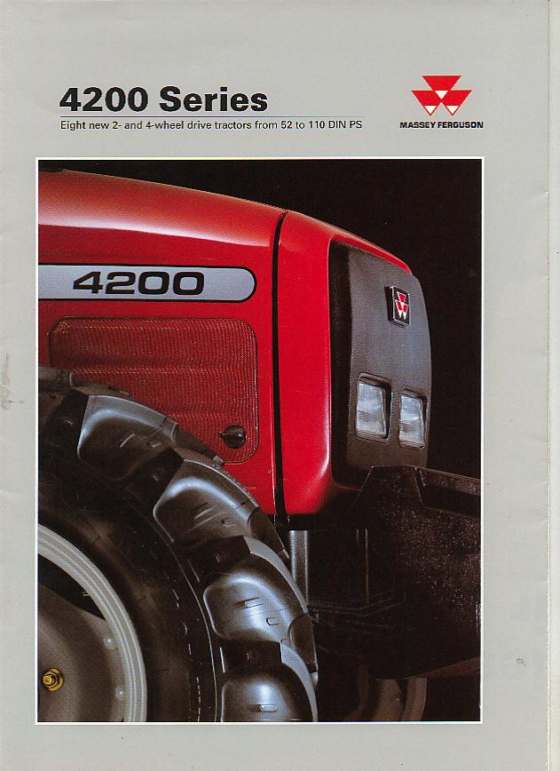 Massey Ferguson Farm Machinery Pocket Catalogue Tractors  bines More 3688 P together with Number2641 also File Massey Harris Pony   Flickr   Joost J  Bakker IJmuiden further Watch additionally Number269. on massey harris tractors