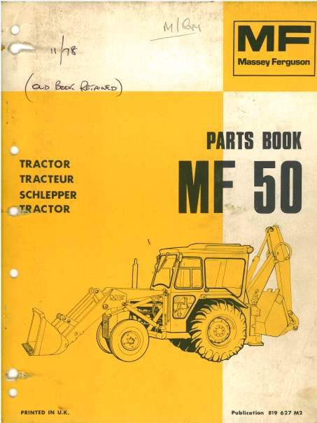 Engine Diagram Fe Wiring Small Wire Diagrams Easy Simple Of Massey Ferguson Wiring Diagram Alternator moreover Mf likewise  as well Mf in addition Masseyto Partspdf. on massey ferguson parts diagrams