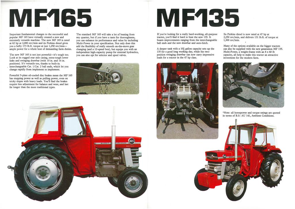 mf 135 gas wiring diagram with Mf 135 Gas Wiring Diagrams on 351m Alternator Wiring Diagram also Tef 20 also Watch additionally Viewit further Massey Ferguson 35.