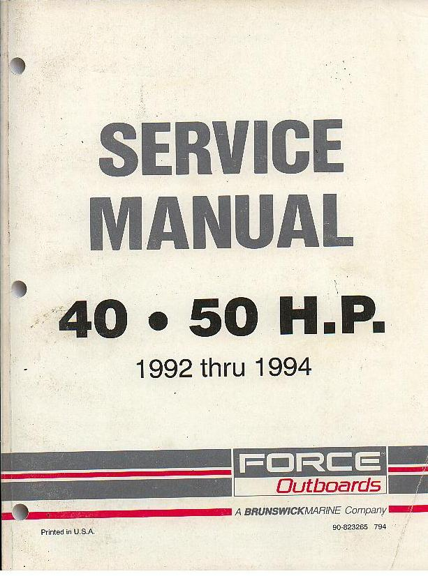 Download honda marine 4 stroke outboard service manual for Yamaha outboard mechanic near me