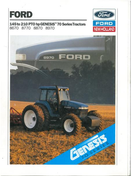 1220 Ford Tractor Schematics together with Viewtopic additionally Doosan Full Manual furthermore Ford 1320 Tractor Ignition Switch Wiring moreover New Holland Lx565 Engine Diagram. on ford new holland wiring diagram