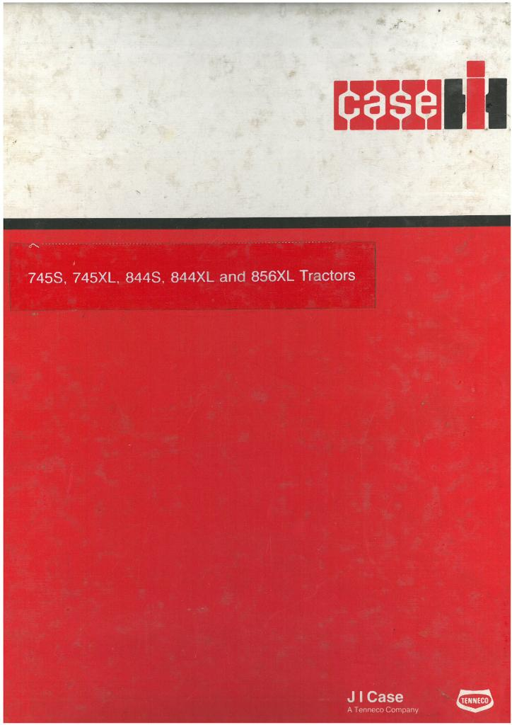 case tractor wiring diagram manual case ih 856 wiring diagram wiring diagrams  case ih 856 wiring diagram wiring