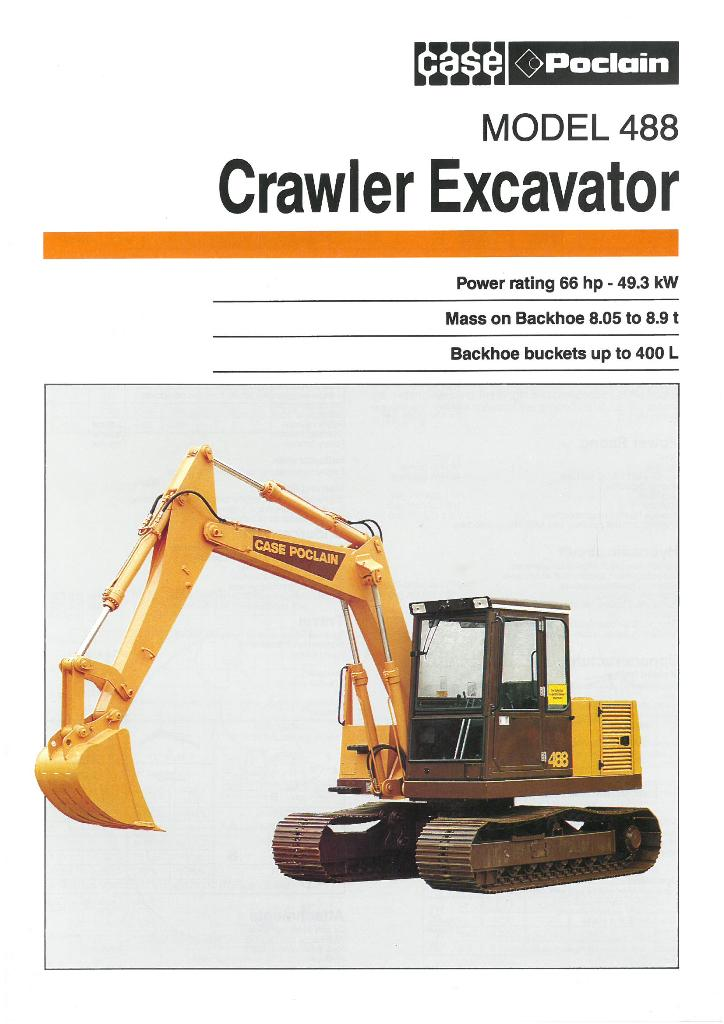 UK Construction directory Construction News plant hire