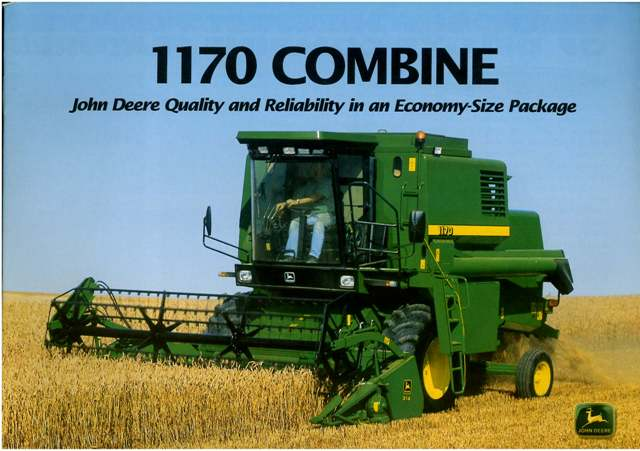 john-deere-combine-1170-brochure.-10317-p Ag Wiring Diagram on