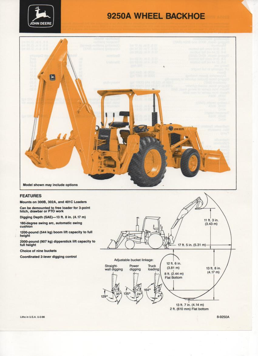 map wheel with John Deere Wheel Backhoe 9250a Mounts On 300b302a And 401c Loaders Brochure 6041 P on 4599429193 in addition Paintable Scania Hkl Truck as well chipsawaypretoria co furthermore 8437690264 further Cat 994f Frontloader.