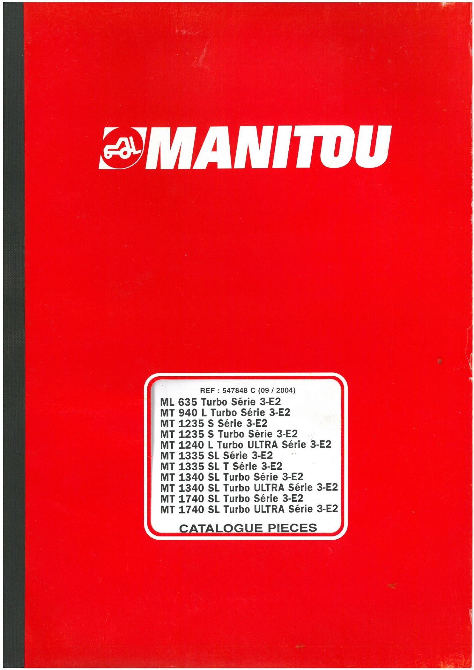 Manitou Maniscopic Telescopic Handler ML 635 - MT 940 1235 1240 1335 on forklift relay, forklift maintenance diagram, parts of a forklift diagram, forklift fork diagram, schumacher battery charger parts diagram, forklift operating manual, forklift driving tips, forklift inspection diagram, forklift brake diagram, forklift steering diagram, mitsubishi forklift parts diagram, cat forklift parts diagram, forklift hydraulic diagram, forklift safety diagram, forklift horn diagram, forklift schematic diagram, forklift mast diagram, forklift engine diagram, limitorque valve actuators diagram, flowserve actuator parts diagram,