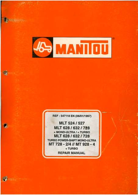 Zetor Tractor 5211 5245 6211 6245 7211 7245 Workshop Manual 373 P also ECIFT12012 moreover Manitou Telescopic Handler Mlt 524 527 628 632 728 Mt 728 928 Workshop Service Manual 10288 P furthermore A06b 6096 H207 as well 9219284 Honda Xl600 Transalp Diy Service Repair Manual. on repair and service manuals