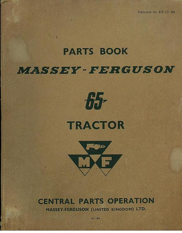 mf65 operator manual ebook