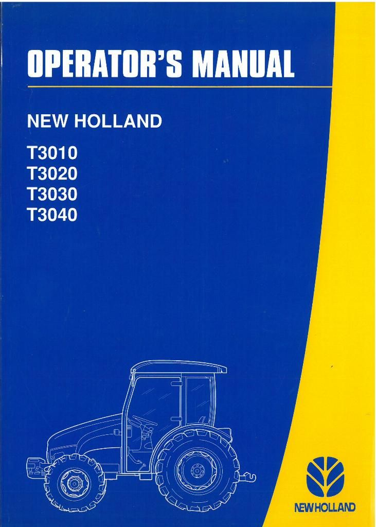 holland user manual browse manual guides u2022 rh trufflefries co new holland tc35a owners manual new holland l175 owners manual