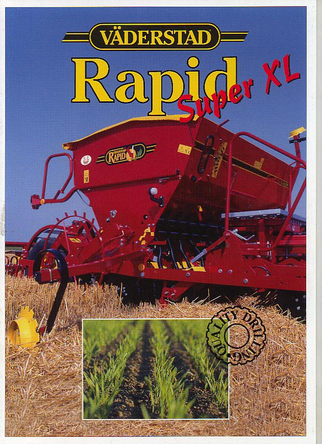 xl planters uk with Vaderstad Rapid Super Xl Series 300s 300c 400s And 400c Seed Drills And  Bi Drills Brochure 1452 P on 371489496815 besides Shaik Series Classic Design Jfk Trolley Suitcase 3 Sizes M L Xl Set 4078124 Liters Hard Flexible Case Carry On Luggage Travel Bags 360 e2 81 b0 Rotation Wheels furthermore My Little Pony Extra Large Gift Bag 3160422 likewise Decorative Box Torkild W19xl19xh33 Black furthermore Diy Pallet Furniture Inspiration.