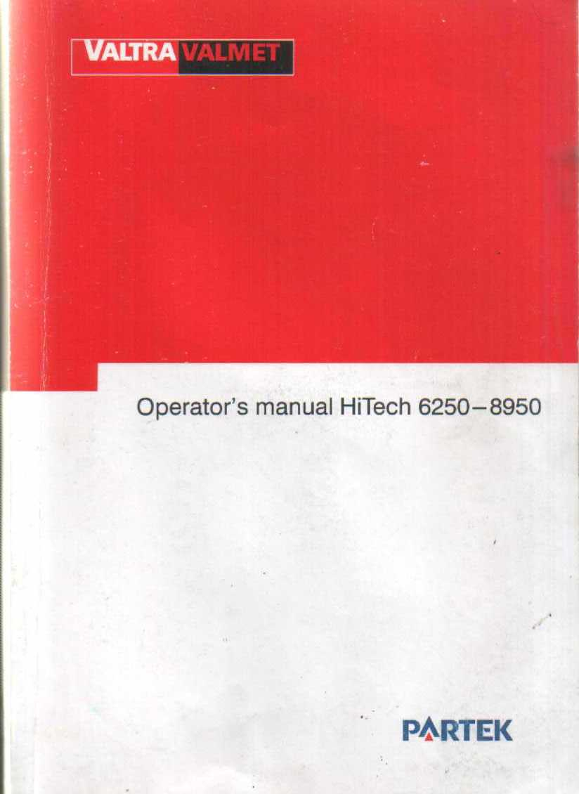 Basics Of Electricity furthermore Industrial Training In Tele likewise Industrial Schematics in addition Schematic additionally International H65 Series B Payloader Parts Manual 7180 P. on electrical diagrams