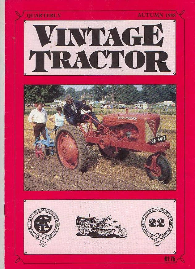 old antique tractors with Vintage Tractor Autumn 1988 Magazine 1183 P on 1942 Cockshutt 30 furthermore 1957 Minneapolis Moline 445 U in addition Black White Photography besides Tpic46816 in addition Royalty Free Stock Photos 1950 John Deere Tractor Image28776978.