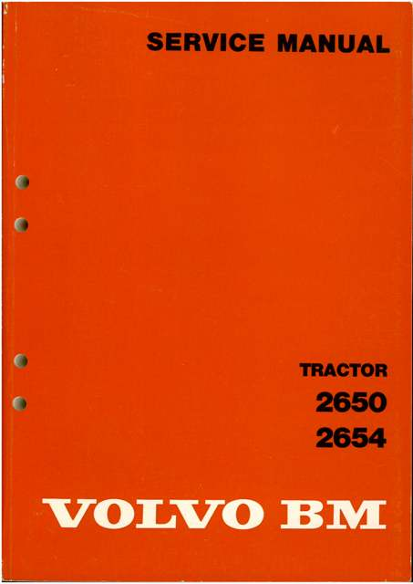 B B Z further Volvo Bm Tractor Service Workshop Manual P likewise Ae F B together with Ib Rkh Aug also Edc Bd B. on volvo